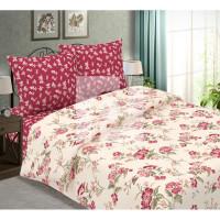 Комплект постельного белья Бязь Марго