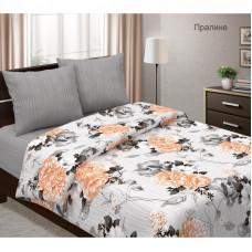 Комплект постельного белья Бязь Пралине