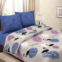 Комплект постельного белья Бязь КПБ15