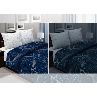 Комплект постельного белья Поплин КПБ28