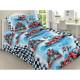 Комплект постельного белья 1.5 спальный Гран при