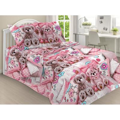1.5 спальный КПБ35