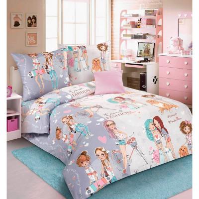 1.5 спальный КПБ45