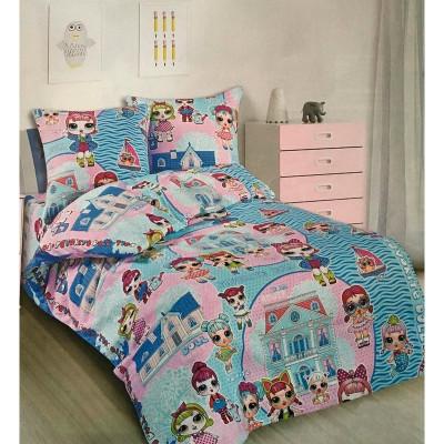 1.5 спальный КПБ36