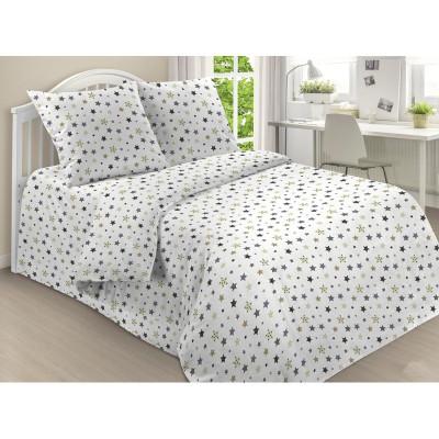 1.5 спальный КПБ9