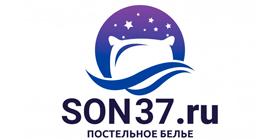 СОН37 - интернет-магазин КПБ